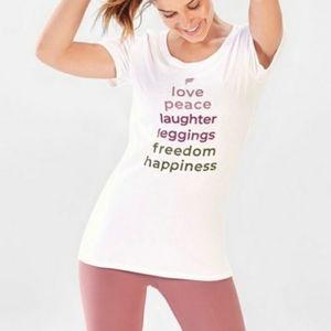 FABLETICS Nora shirt